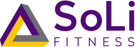 "Are you wondering ""How can I find a personal trainer near me?"" Well, you've come to the right page. SoLi Fitness is based out of the East Falls neighborhood in Philadelphia, and we provide local fitness training to the greater Philadelphia area."