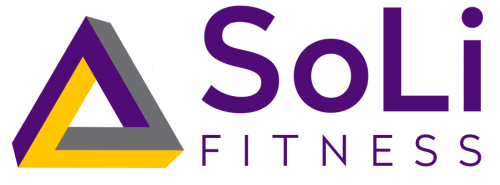 SoLi Fitness LLC
